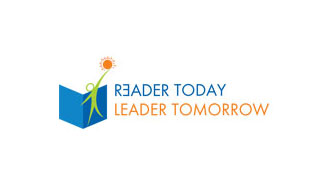Reader-Today-Leader-Tomorrow