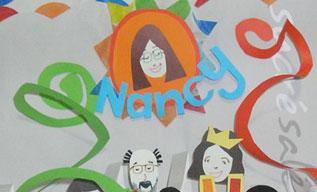 nancy-school